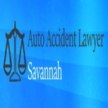 Top+Auto+Accident+Lawyer+Savannah%2C+Savannah%2C+Georgia image