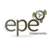 EPE+Components%2C+Salem%2C+Massachusetts image