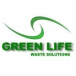 Green+Life+Waste+Solutions%2C+Burlington%2C+Washington image