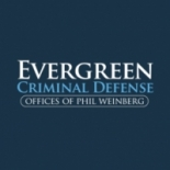 Evergreen+Criminal+Defense%2C+Everett%2C+Washington image