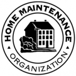 Home+Maintenance+Organization%2C+Newton%2C+Massachusetts image