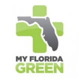 My+Florida+Green%2C+Naples%2C+Florida image
