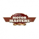 The+Motor+Masters%2C+West+Palm+Beach%2C+Florida image