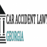 Best+Car+Accident+Lawyer+Georgia%2C+Atlanta%2C+Georgia image