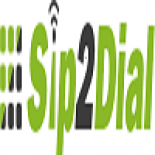 Sip2dial+Business%2C+Los+Angeles%2C+California image