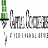 Capital+Concierges%2C+Tampa%2C+Florida image