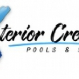 Xterior+Creations+Pools+%26+Spas%2C+Las+Vegas%2C+Nevada image