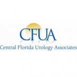 Central+Florida+Urology+Associates%2C+Lake+Mary%2C+Florida image