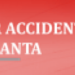 Car+Accident+Lawyers+Atlanta%2C+Atlanta%2C+Georgia image