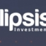Elipsis+Investment%2C+Florida%2C+New+York image