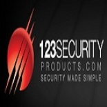 123+Security+Products%2C+Inc.%2C+Ronkonkoma%2C+New+York image