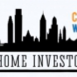 Philly+Home+Investor%2C+Philadelphia%2C+Pennsylvania image