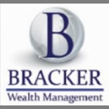Bracker+Wealth+Management%2C+Council+Bluffs%2C+Iowa image