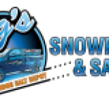 Doug+Snow+Plowing+%26+Sanding+Ltd%2C+London%2C+Ontario image