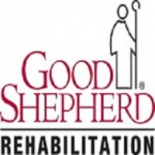 Good+Shepherd+Rehabilitation+-+CedarPointe%2C+Allentown%2C+Pennsylvania image