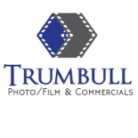 Trumbull+Photo%2FFilm+%26+Commercials%2C+Monrovia%2C+Maryland image