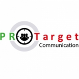 Pro+Target+Communication%2C+Laval%2C+Quebec image