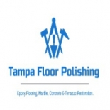 Tampa+Floor+Polishing+%26+Finishing+-+Epoxy+Flooring%2C+Marble%2C+Concrete+%26+Terrazzo+Restoration%2C+Tampa%2C+Florida image