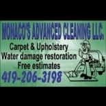 MONACOS+ADVANCED+CLEANING+LLC%2C+Toledo%2C+Ohio image