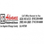 Advance+Windows+and+Doors%2C+Walnut%2C+California image