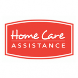 Home+Care+Assistance+San+Antonio%2C+San+Antonio%2C+Texas image
