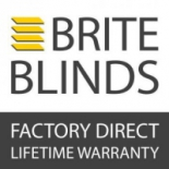 Brite+Blinds%2C+Burnaby%2C+British+Columbia image