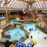 Poconos+Resort+Vacation+Villas%2C+Shawnee+On+Delaware%2C+Pennsylvania image