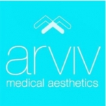 Arviv+Medical+Aesthetics%2C+Miami%2C+Florida image