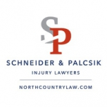 Schneider+%26+Palcsik+Injury+Lawyers%2C+Plattsburgh%2C+New+York image