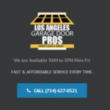 Open+%26+Shut+Garage+Door+Service%2C+Los+Angeles%2C+California image