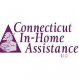 Connecticut+In-Home+Assistance+LLC+-+Waterbury%2C+Waterbury%2C+Connecticut image