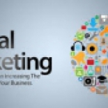 Digital+Marketing+SEO%2C+Los+Angeles%2C+California image