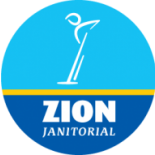 Zion+Janitorial%2C+Houston%2C+Texas image