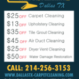 Dallas+TX+Carpet+Cleaning%2C+Dallas%2C+Texas image