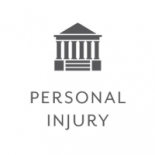 Personal+Injury+Lawyer+Long+Island%2C+Plainview%2C+New+York image