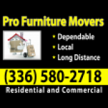 Winston+Salem+Furniture+Movers%2C+Winston+Salem%2C+North+Carolina image