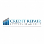 Credit+Repair+Lawyers+of+America%2C+Minneapolis%2C+Minnesota image