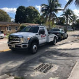 A2+Towing+and+Transport%2C+Pompano+Beach%2C+Florida image