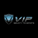 VIP+Security+Transports+Security+Drivers+and+Executive+Protection%2C+Queens+Village%2C+New+York image