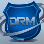 DRM+Document+Scanning+and+Shredding+Services%2C+Canoga+Park%2C+California image