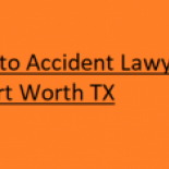 Auto+Accident+Lawyers+Fort+Worth+TX%2C+Fort+Worth%2C+Texas image