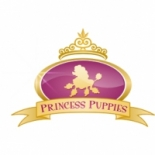 Princess+Puppies%2C+Lena%2C+Louisiana image