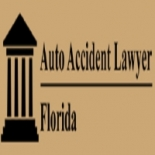 Top+Auto+Accident+Lawyer+Florida%2C+Tampa%2C+Florida image