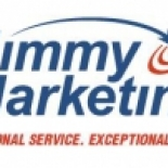 Jimmy+Marketing%2C+Waterford%2C+Connecticut image