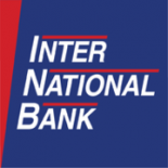 Inter+National+Bank%2C+Mcallen%2C+Texas image