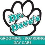 Dr.+Dave%E2%80%99s+Doggy+Daycare%2C+Boarding+%26+Grooming%2C+Campbell%2C+California image