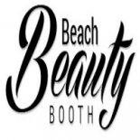Beach+Beauty+Booth%2C+Los+Angeles%2C+California image
