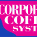 CORPORATE+COFFEE+SYSTEMS%2C+LLC%2C+Westbury%2C+New+York image