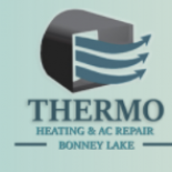 Thermo+Heating+%26+AC+Repair+Bonney+Lake%2C+Bonney+Lake%2C+Washington image
