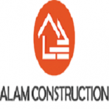 Alam+Construction+New+York%2C+Brooklyn%2C+New+York image